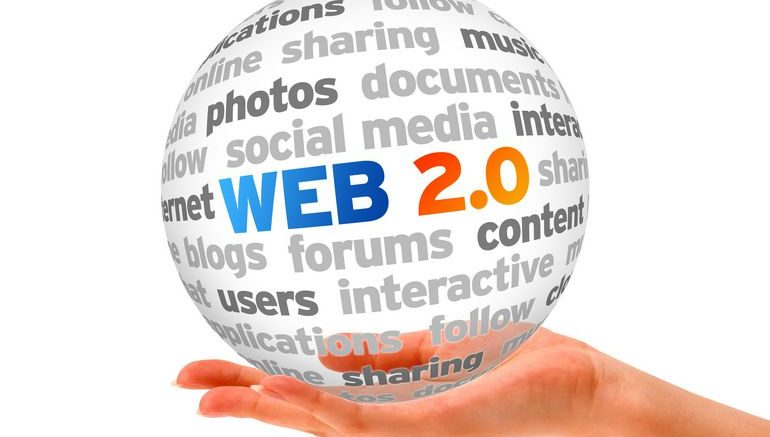 Best Strategy Using Dofollow Web 2.0 Sites